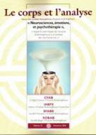 Volume 15 - NEUROSCIENCES, EMOTIONS ET PSYCHOTHERAPIE